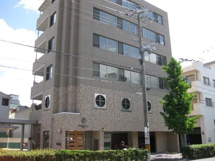 KJ82・(専)高齢者住宅仲介センター