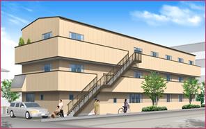 KJ92・(専)高齢者住宅仲介センター
