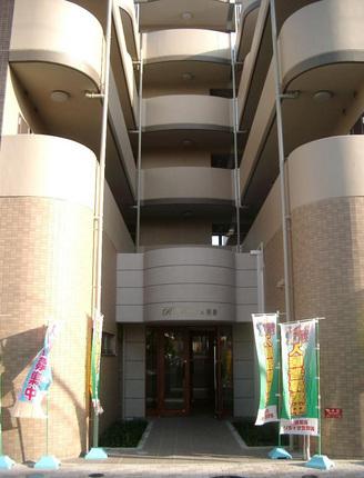 KJ91・(専)高齢者住宅仲介センター