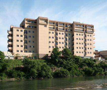 KJ93・(専)高齢者住宅センター