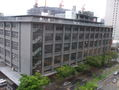 K127大阪中央郵便局