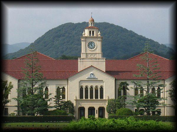 K191関西学院大学1