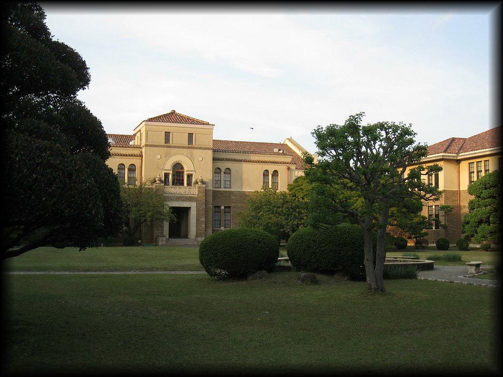 K198神戸女学院1