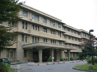 K274千葉大学