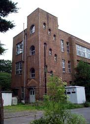 K291東北大学