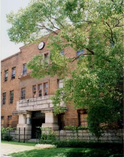 K299広島大学