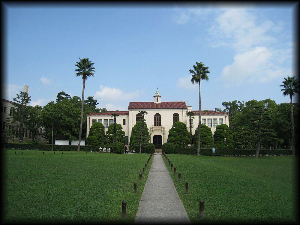 K192関西学院大学2