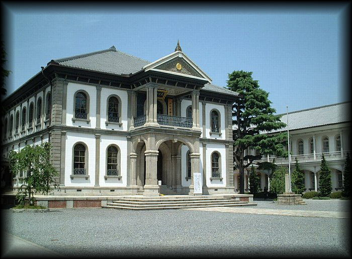 K247龍谷大学