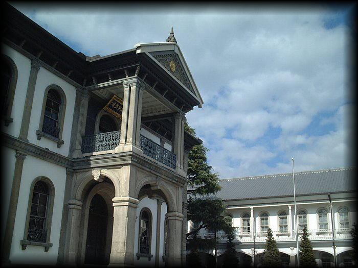 K248龍谷大学