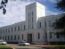 U20Australian National University