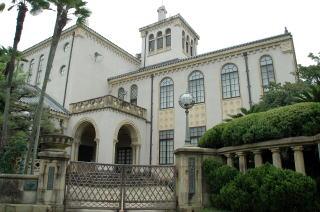 K309京都大学