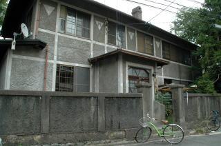 K311京都府立医科大学