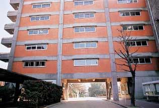 K321南山大学
