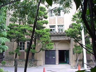 K322大阪医科大学