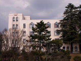K327大阪大学