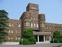 K340九州大学