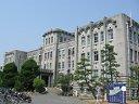 K341九州大学