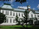 K353北海道大学