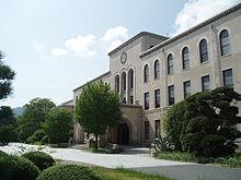 K363神戸大学