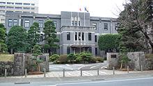 K371熊本大学