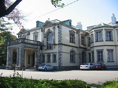 K177清泉女子大学3