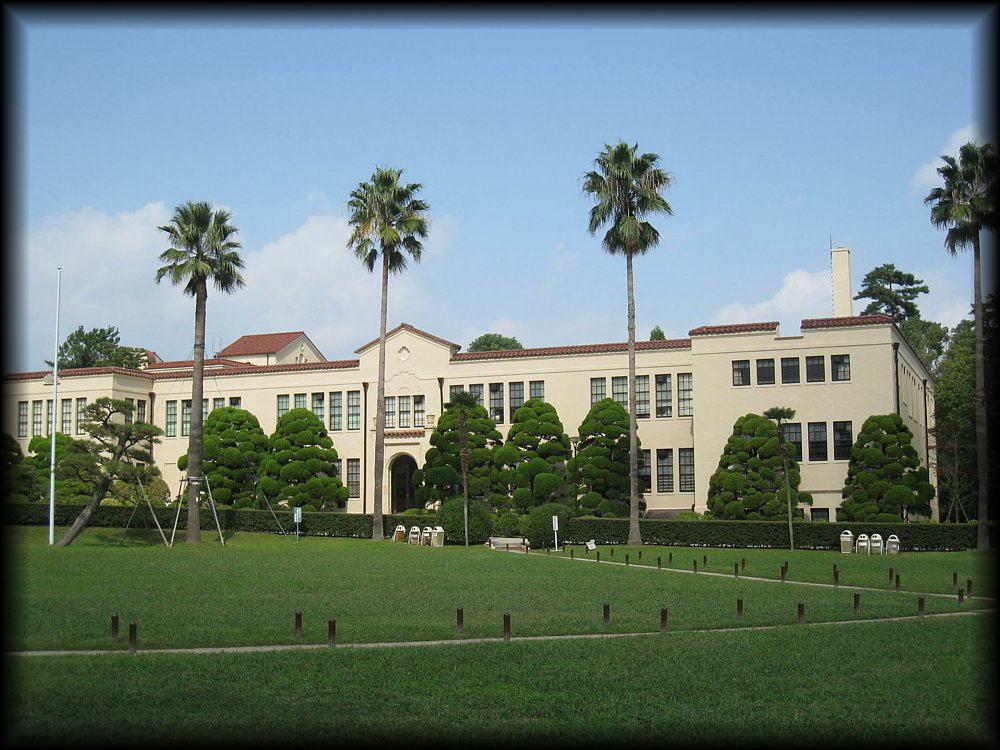 K193関西学院大学3