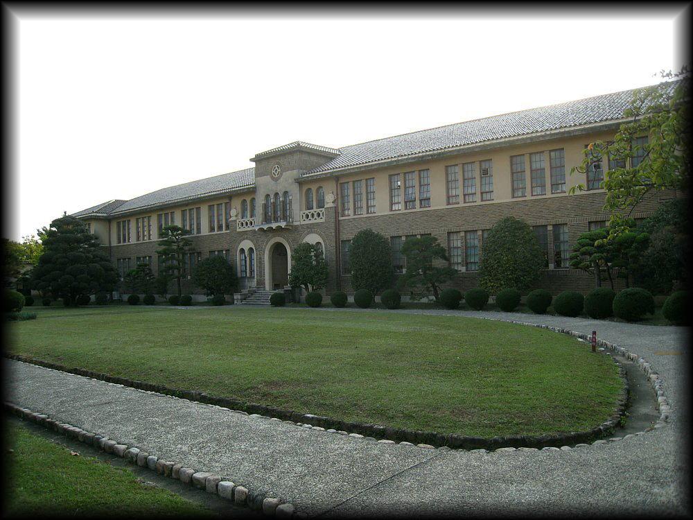 K200神戸女学院3