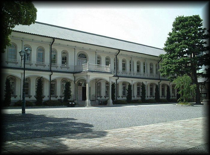 K249龍谷大学