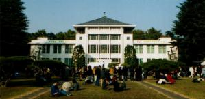 K318東京女子大学