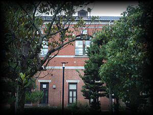 K216京都大学留学センター