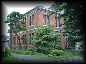 K218京都大学医学部