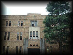K219京都大学法・経済学部