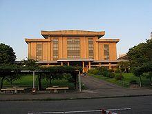 K386愛知学院大学