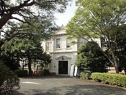 K383愛知大学