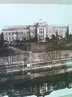 K376法政大学