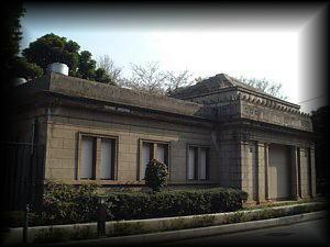 K290東京藝術大学
