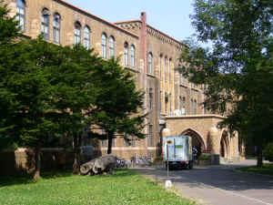 K297北海道大学