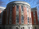 K334東北大学