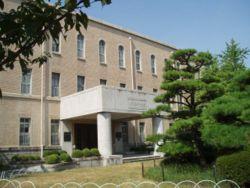 K365神戸大学
