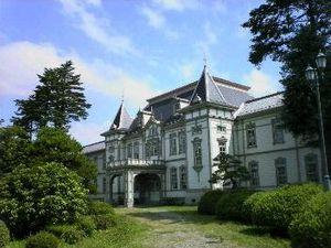 K391山形大学