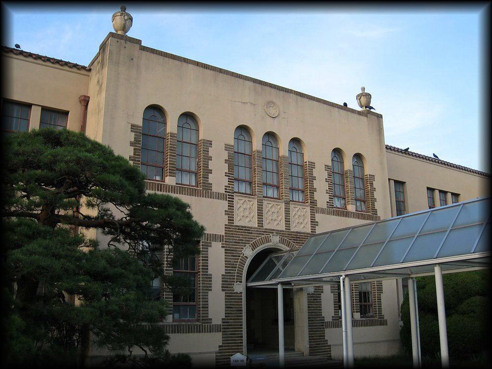 K202神戸女学院5