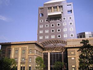 K361日本大学