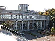 K362専修大学