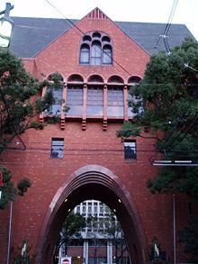 K367近畿大学