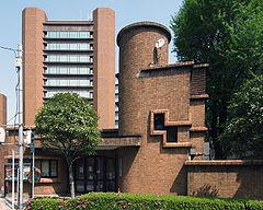 K181東京大学4