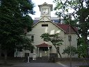 K354北海道大学