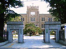 K388東北学院大学
