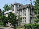 K345九州大学