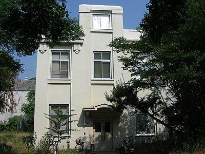 K348九州大学