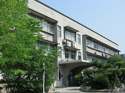K349九州大学